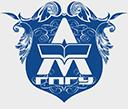 http://amgpgu.ru/bitrix/templates/amgpgu/images/logo/logo.png